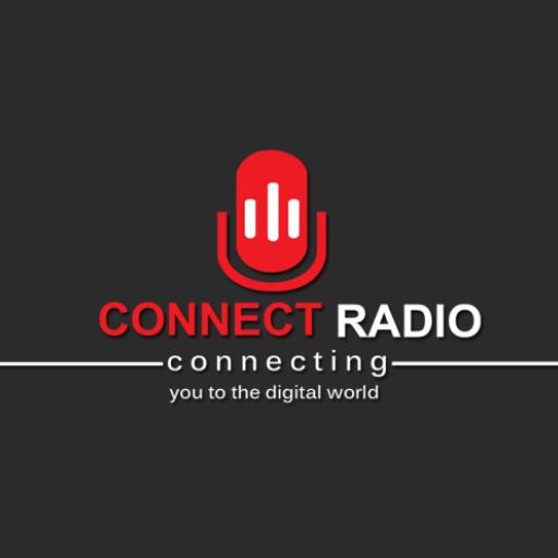 Connect Radio