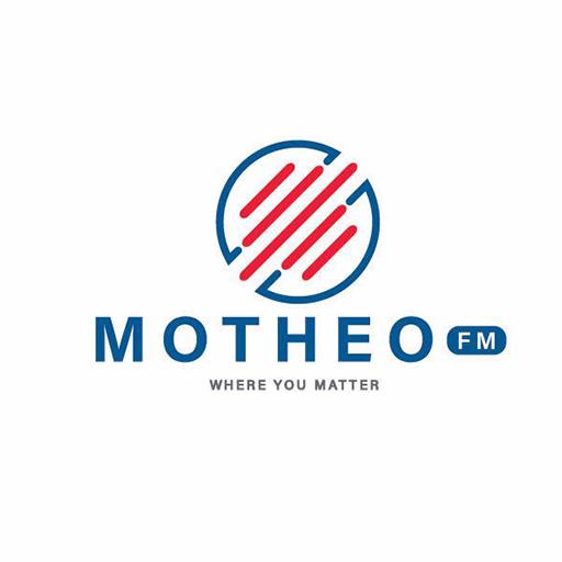 Motheo FM
