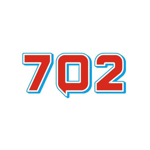 702 Live