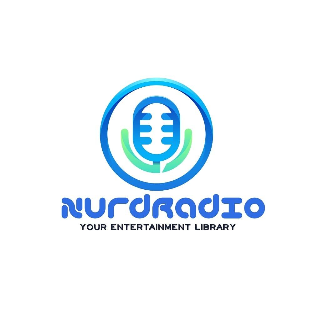 NurdRadio