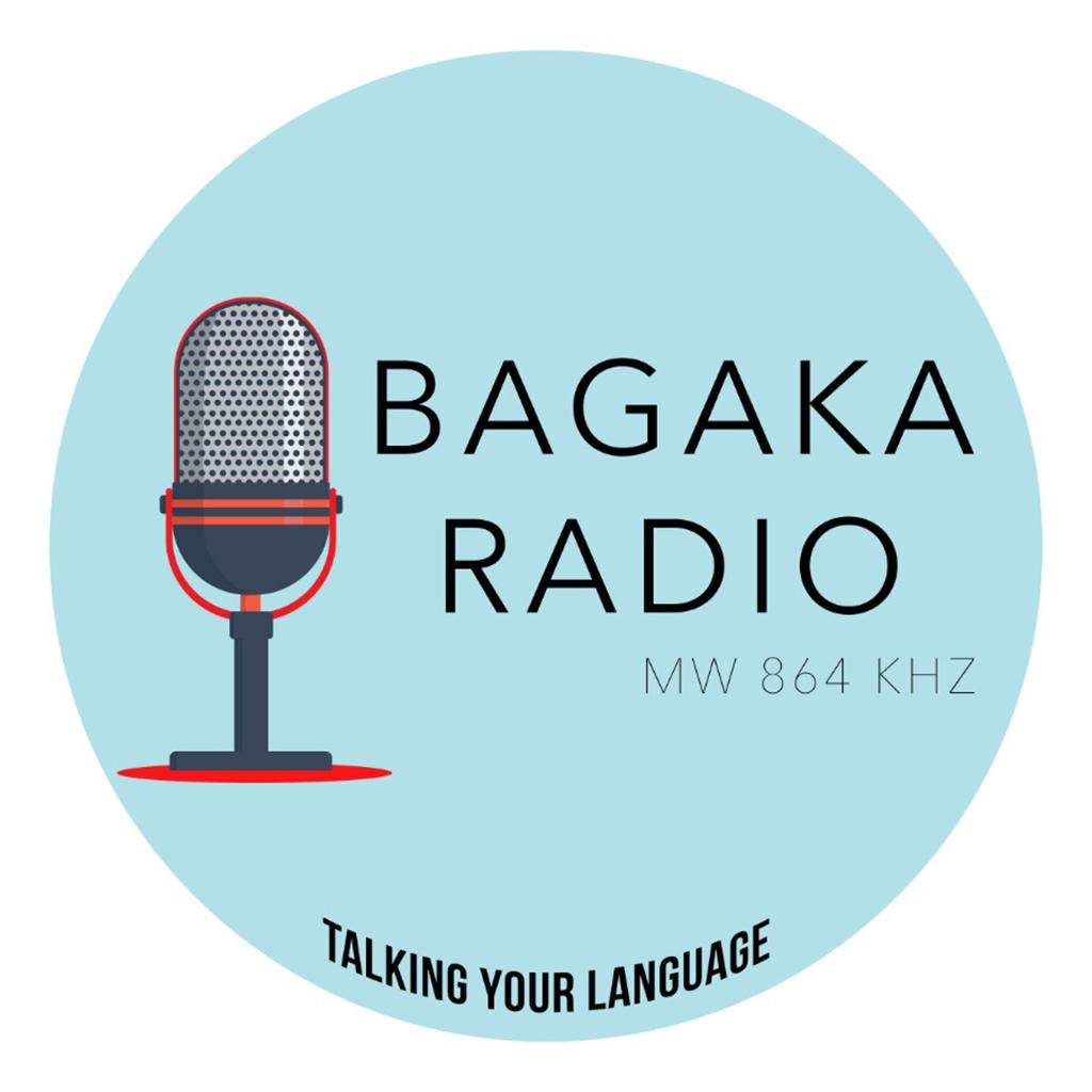 Bagaka Radio Station