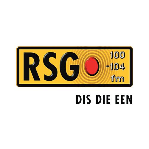 RSG Live Streaming