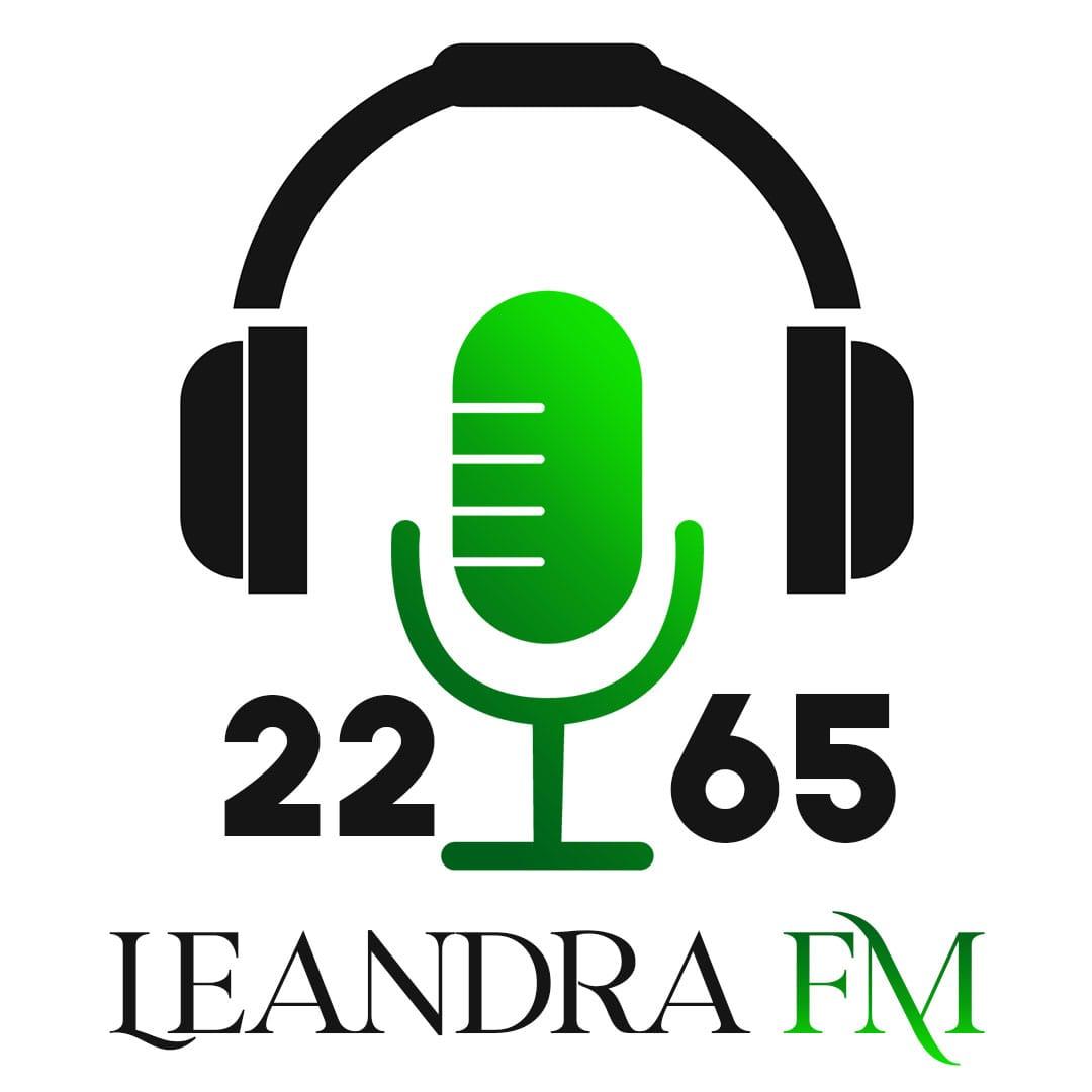 Leandra FM