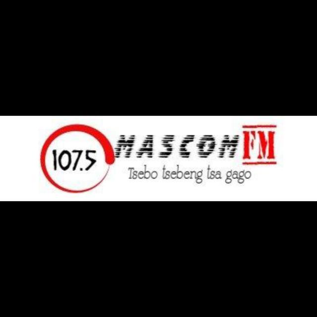 Masemola Community radio