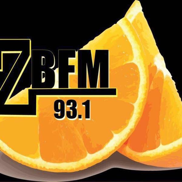 ZBFM 93.1