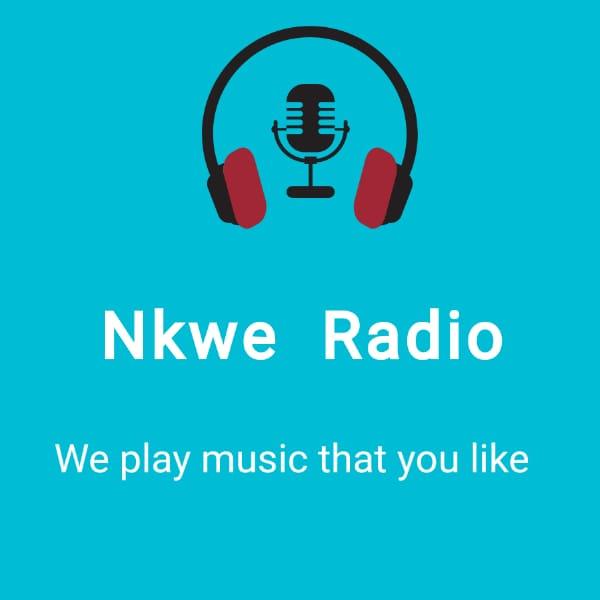 Nkwe Radio