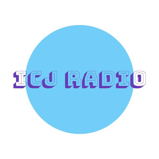 ICJ RADIO