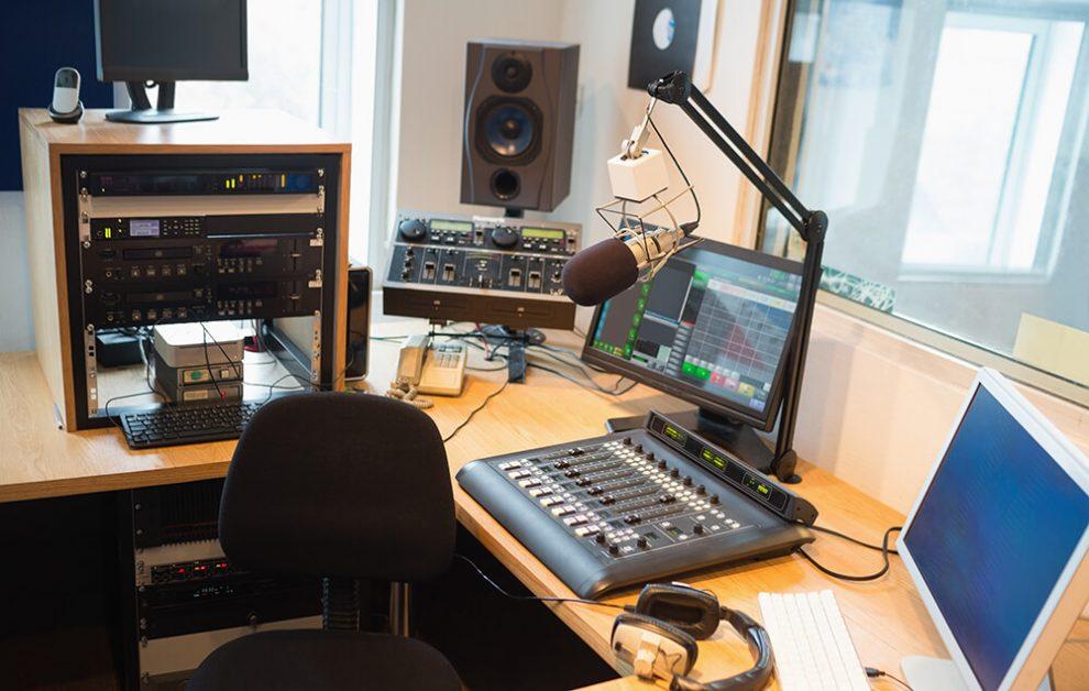 Wattville FM
