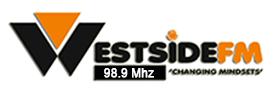 Westside FM
