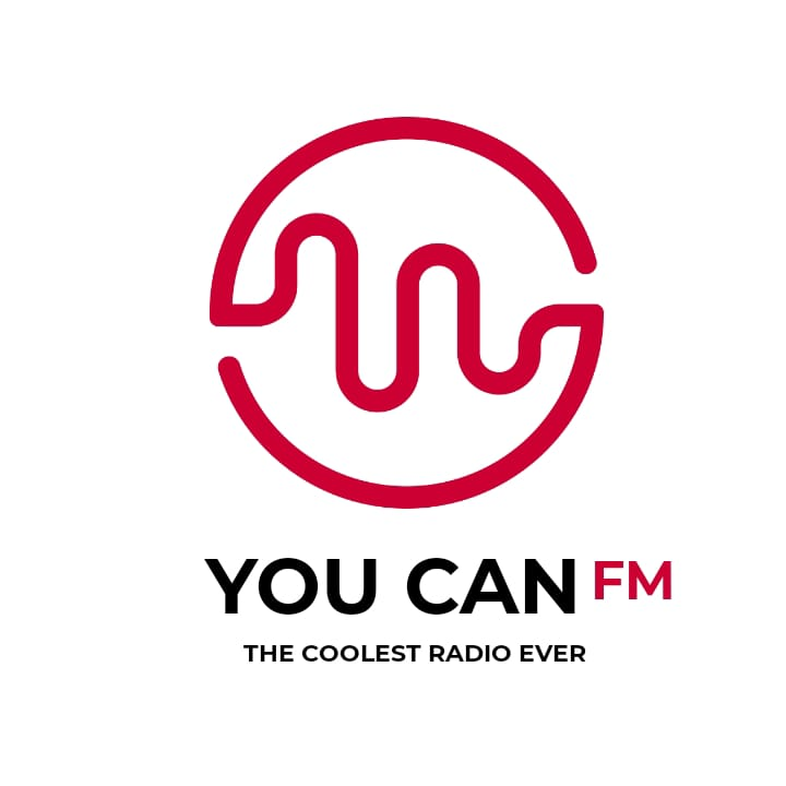 YouCan FM