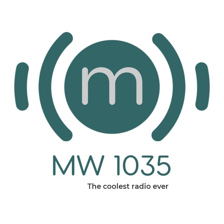 Mw 1035
