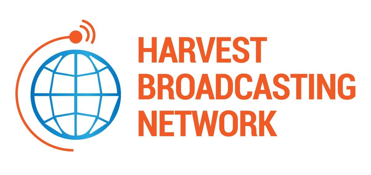 HBN FM