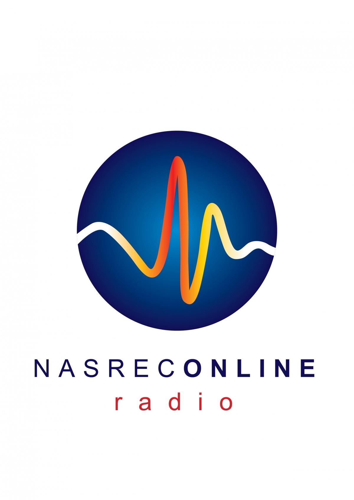 Nasrec Online Radio